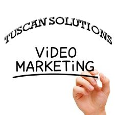 video marketing 225