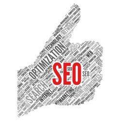 SEO: indicizzazione siti web Pisa e Toscana