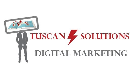 Agenzia Marketing Tuscan Solutions