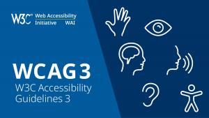 WCGA-linee guida accessibilità sitiweb