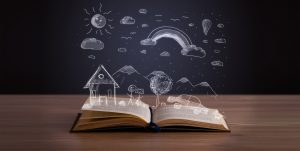 Storytelling la tua storia aziendale
