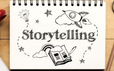 FILOSOFIA E STORYTELLING