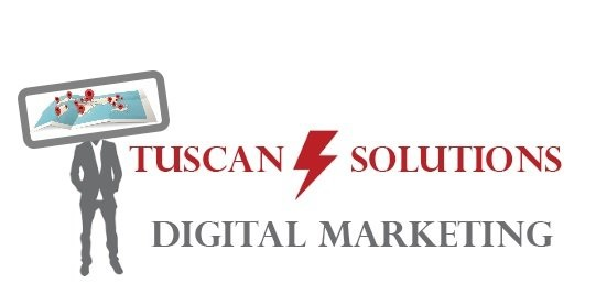 Agenzia Marketing Tuscan Solutions